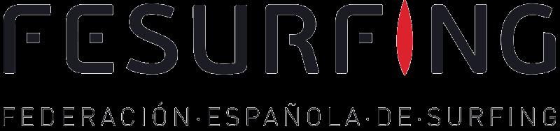 Federacion Española de Surf SUP Race